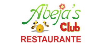 Abejas Club Restaurante